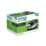 DYMO LabelWriter WIRELESS