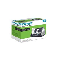 DYMO LabelWriter 450 Turbo Twin
